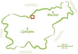 Slovenija_LJ_MB_Logarska_dolina_države.p