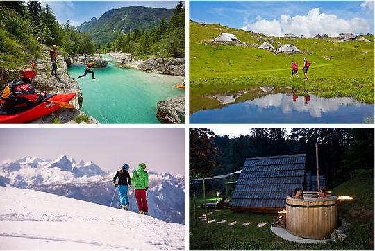 To Do in Slovenia.jpg