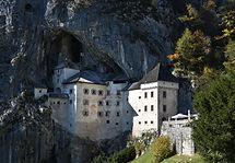 Predjama castle.jpg