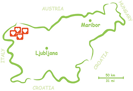 Slovenija_LJ_MB_Triglav_NP_države.png