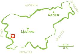 Slovenija_LJ MB_Štanjel_države.png