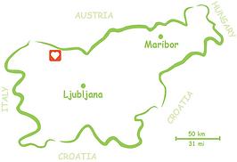 Slovenija_LJ_MB_Vintgar_države.png