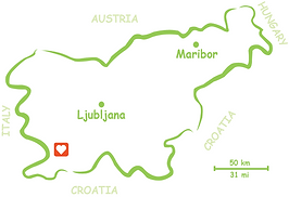 Slovenija_LJ MB_Škocjanske jame_države.p