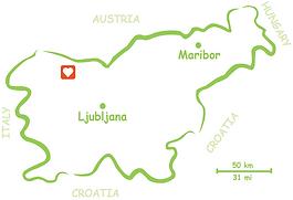 Slovenija_LJ MB_Bled_države.png