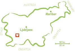 Slovenija_LJ MB_Predjama_države.png