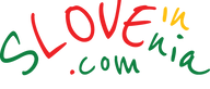 Love in Slovenia logo.png