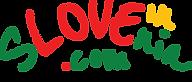 Love in Slovenia logo.png