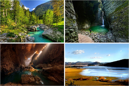 Green Slovenia.jpg