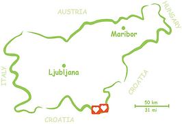 Slovenija_LJ MB_Kolpa KP_države.png