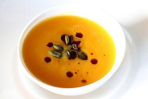 F002028-ales_fevzer_pumpkin_soup_3852_or