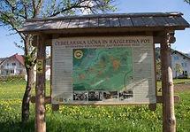 čebelarska-pot1-300x200.jpg