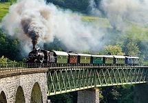 soca-muzejski-vlak.jpg