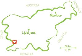 Slovenija_LJ_MB_Lipica_države.png