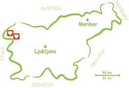 Slovenija_LJ MB_Soča_države.png