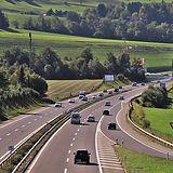 www.maxpixel.net-Asphalt-Road-Transport-