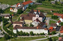 Stična_Abbey.jpg