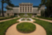 F002141-18_kempinski_palace_portoroz_422