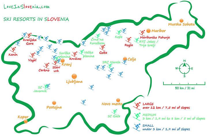 Ski resorts in SLOVENIA.jpg
