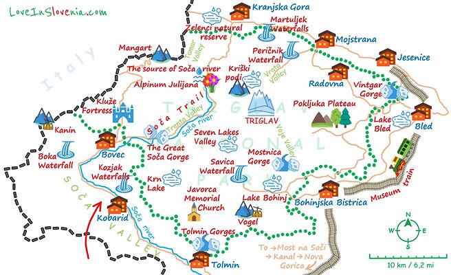 Soča_Valley_Slovenia.jpg
