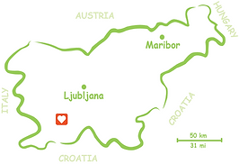 Slovenija_LJ MB_Postojna_države.png