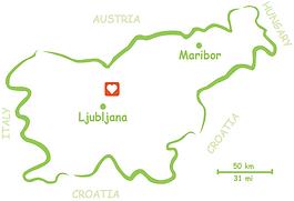 Slovenija_LJ_MB_Arboretum_države.png