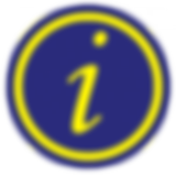 tic-logo-450x445.png