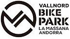 vallnord bike-2.jpg