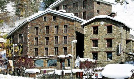 Montane Hotel - Arinsal Andorra.jpg