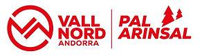 logo-pal-arinsal.jpg