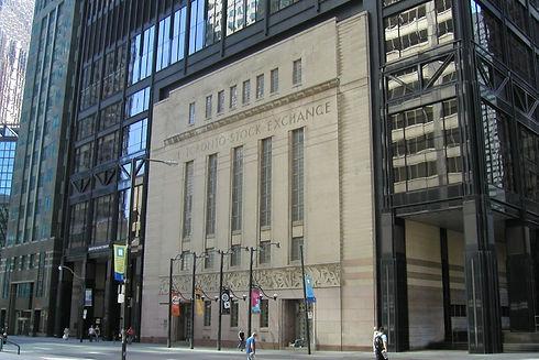 Toronto_Stock_Exchange-1050x700.jpg