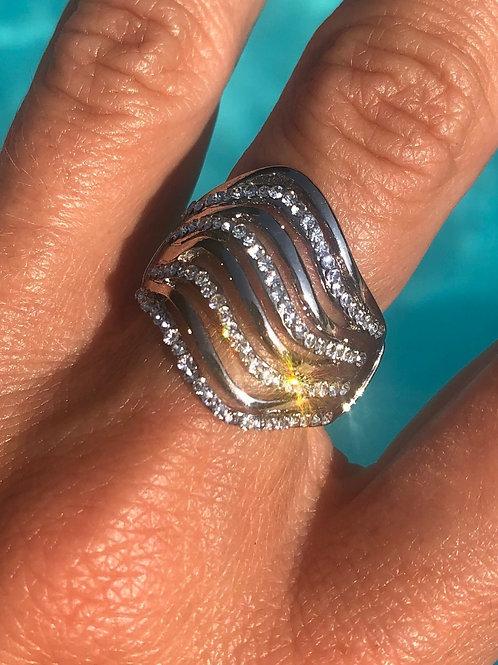 Bling Ring- Glint