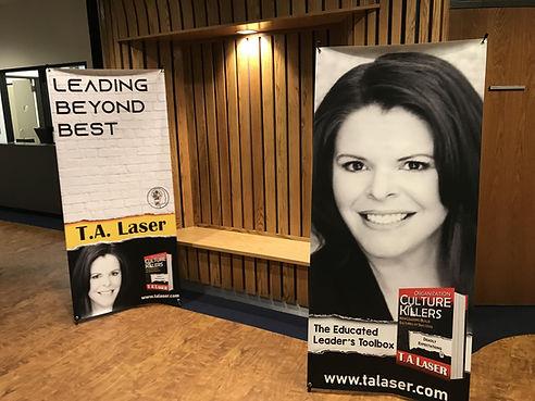 Leading Beyond Best - signage.jpg