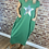 Thumbnail: Star Dress