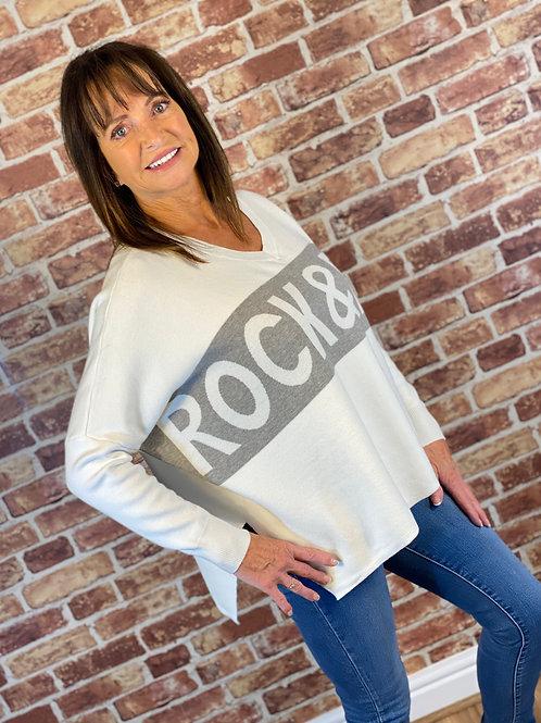 Rock & Roll V