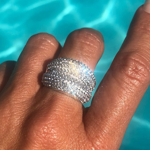 Bling Ring- Twinkle