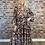 Thumbnail: Saint Skull Dress