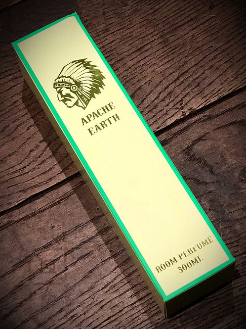 Apache Earth 300ml