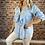 Thumbnail: Emroidered Anglaise Shirt