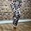 Thumbnail: Leo Magic Trousers