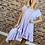 Thumbnail: RaRa Dress