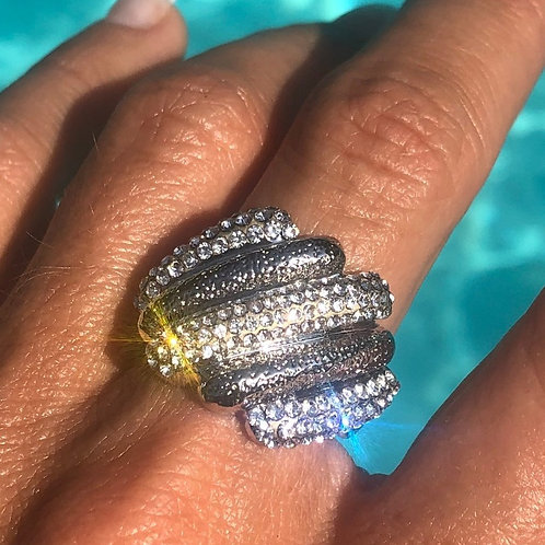 Bling Ring- Shine On