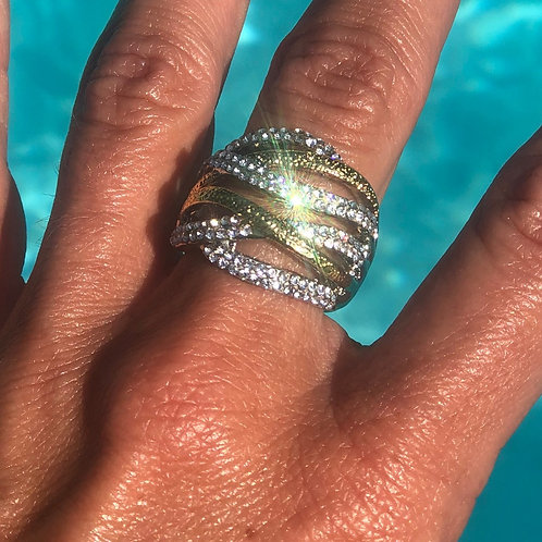 Bling Ring- Cutsie