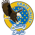 GrassValley_SoaringEagles_1000x800px.png