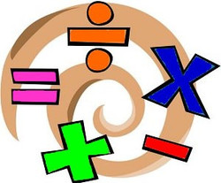 math_clip_art_02.jpg