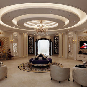 √32+_Inspirational_Living_Room_Ideas_Des