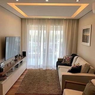 16 Ideas for decor livingroom morrocan.j