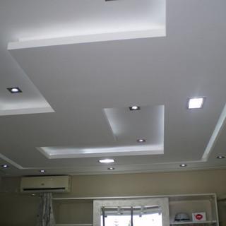 Stylish_Modern_Ceiling_Design_Ideas_»_En
