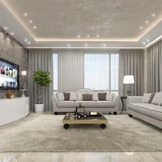 zona living-design-moderno mobili.jfif