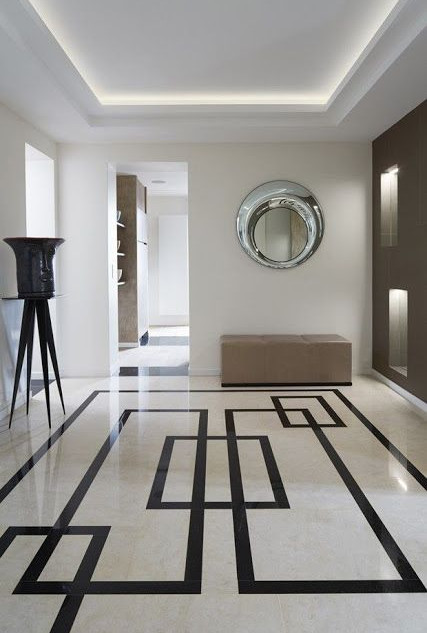 Beautiful Rooms of Every Style.jfif