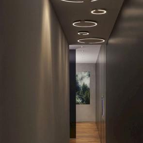 47 Stunning Home Ceiling Design Ideas -